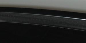 20161102-2-1